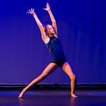 dance_05_03_17_4997