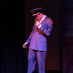 BARRY ROBBINS' photo